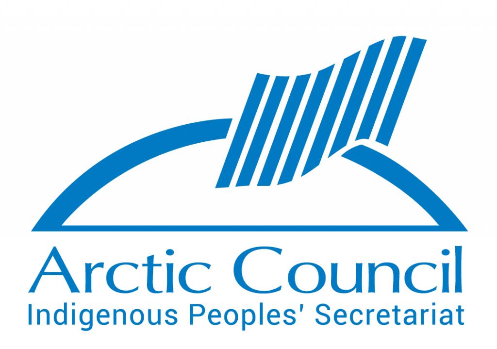 Indigenous Peoples' Secretariat