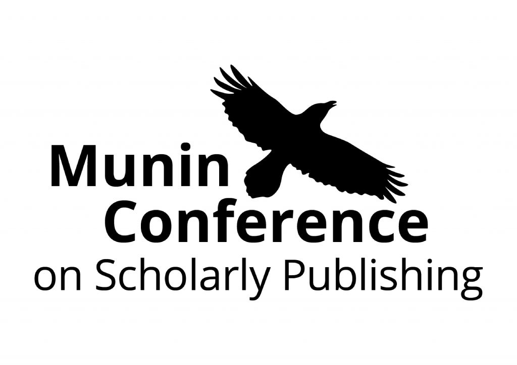 The Munin Conference