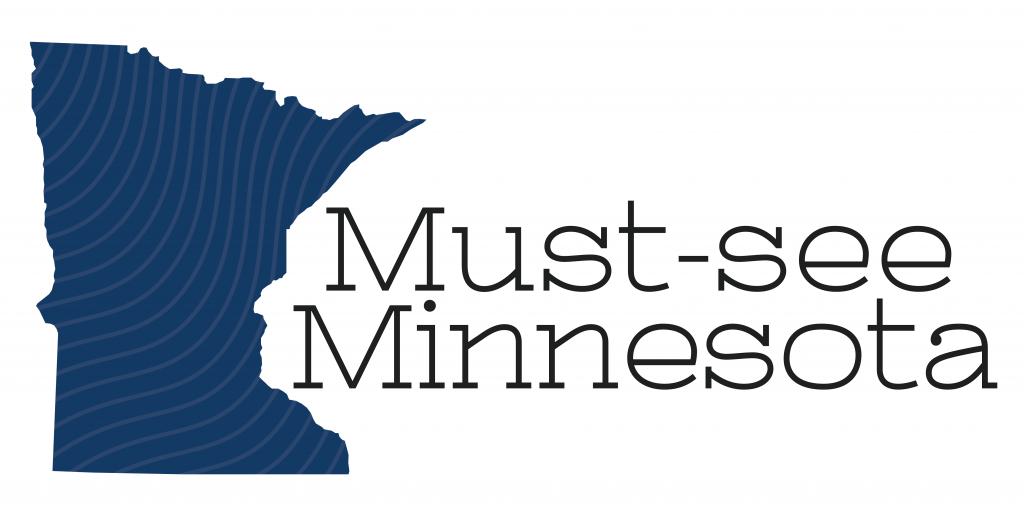 Must-see Minnesota