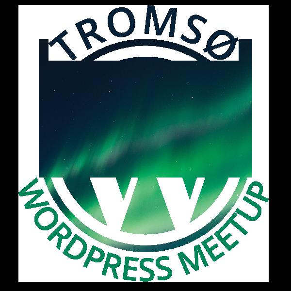 Tromsø WordPress Meetup